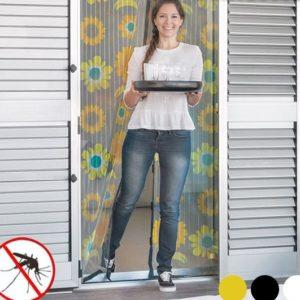 Szúnyogháló függöny