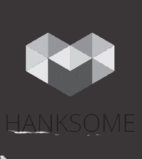 Hanksome HU